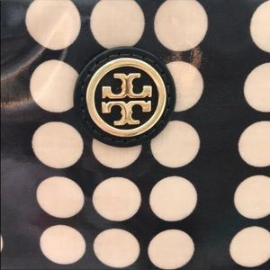 Tory Burch Bags - Authentic Tory Burch toiletry/cosmetic bag